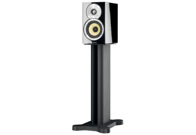 Bowers & Wilkins - CM1GB - Bookshelf Speakers