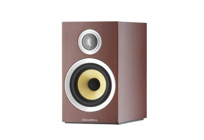 Bowers & Wilkins - CM1S2R - Bookshelf Speakers