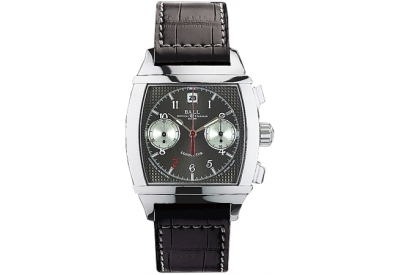 Ball Watches - CM2068D-LJ-GY - Mens Watches