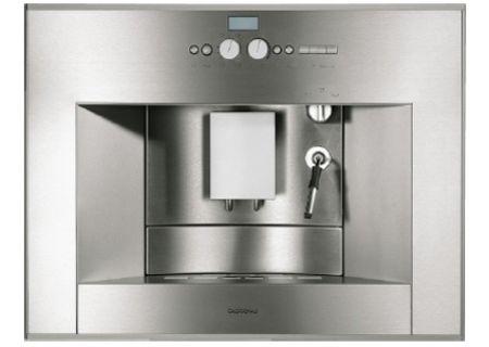 Gaggenau - CM210710 - Coffee Makers & Espresso Machines