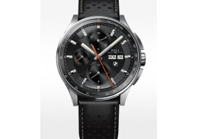 Ball - CM3010CLCJBK - Mens Watches