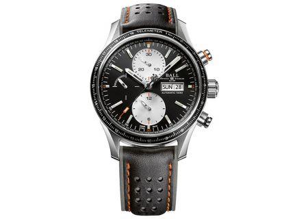 Ball Watches - CM3090CL1JBK - Mens Watches