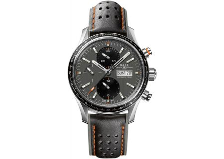 Ball Watches - CM3090C-L1J-GY - Mens Watches