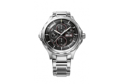 Ball Watches - CM3888DS1JBK - Mens Watches