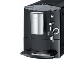 Miele - CM5000BK - Coffee Makers & Espresso Machines