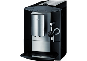 Miele - CM5100BK - Coffee Makers & Espresso Machines