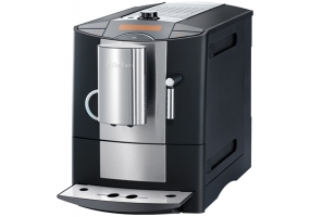 Miele - CM5200BL - Coffee Makers & Espresso Machines