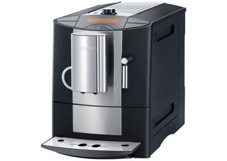 Miele - CM5200BL - Coffee Makers & Espresso Machines