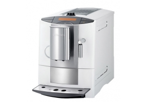 Miele - CM5200WH - Coffee Makers & Espresso Machines