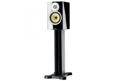 Bowers & Wilkins - CM5GB - Bookshelf Speakers