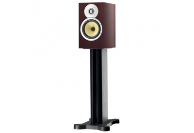 Bowers & Wilkins - CM5R - Bookshelf Speakers