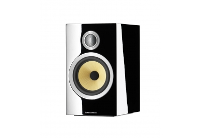 Bowers & Wilkins - CM5S2GB - Bookshelf Speakers