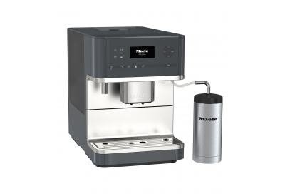 Miele - CM6310 - Coffee Makers & Espresso Machines