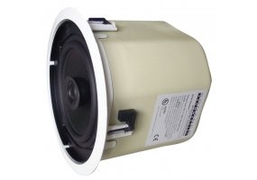 Sonance - CM660 - In Ceiling Speakers