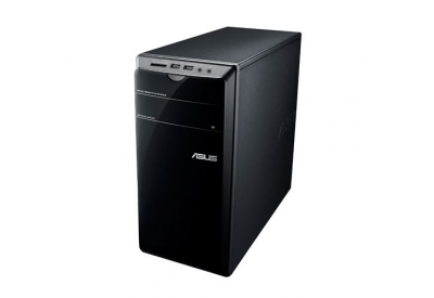 ASUS - CM6730-US003S - Desktop Computers