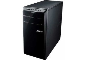 ASUS - CM6730-US-2AC - Desktop Computers