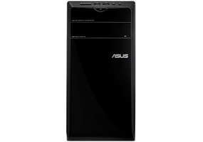 ASUS - CM6730-US-2AD - Desktop Computers
