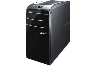 Maytag - CM6830-US-3AB - Desktop Computers