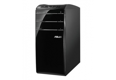 ASUS - CM6870-US012S - Desktop Computers