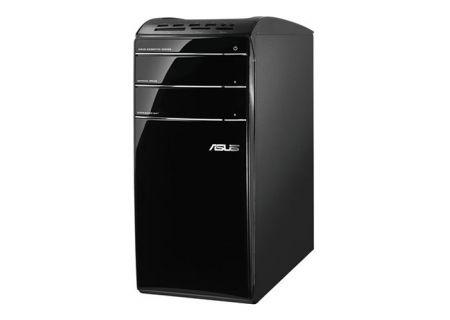 ASUS - CM6870-US012S - Desktop Computers