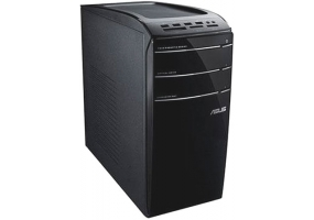 ASUS - CM6870-US-3AD - Desktop Computers