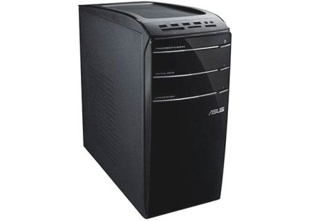 ASUS - CM6870-US-3AD - Desktop Computers