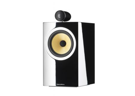 Bowers & Wilkins - CM6S2GB - Bookshelf Speakers