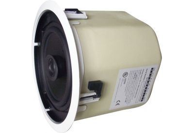 Sonance - CM860 - In Ceiling Speakers