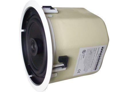 Sonance - CM860 - In-Ceiling Speakers