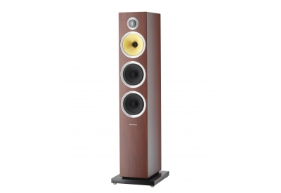 Bowers & Wilkins - CM8S2R - Floor Standing Speakers
