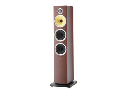 Bowers & Wilkins - CM8S2R - Floor Standing Speakers