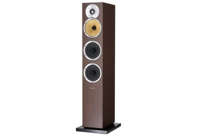Bowers & Wilkins - CM8WG - Floor Standing Speakers