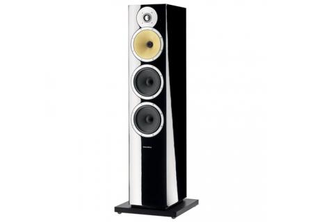 Bowers & Wilkins - CM9GB - Floor Standing Speakers