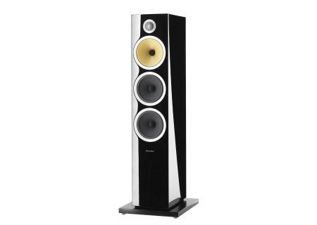 Bowers & Wilkins - CM9S2GB - Floor Standing Speakers