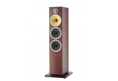 Bowers & Wilkins - CM9S2R - Floor Standing Speakers