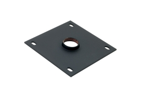 Chief - CMA110 - Flat Screen TV Mounts