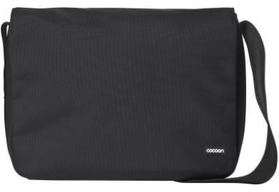 Cocoon - CMB351 - Cases & Bags