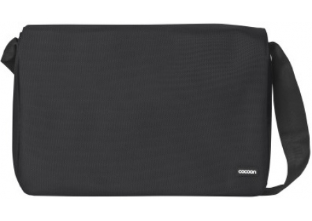 Cocoon - CMB401 - Cases & Bags