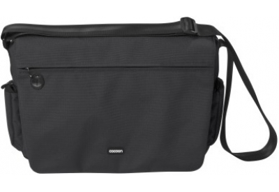 Cocoon - CMB402 - Cases And Bags