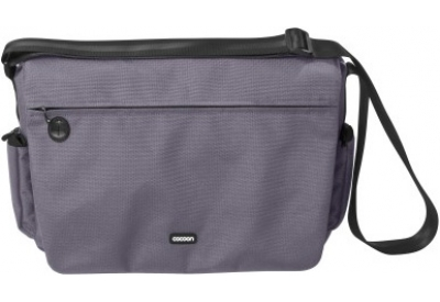 Cocoon - CMB402 - Cases & Bags