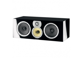 Bowers & Wilkins - CMC2GB - Center Channel Speakers