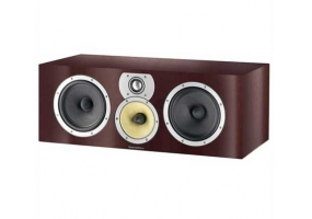 Bowers & Wilkins - CMC2R - Center Channel Speakers
