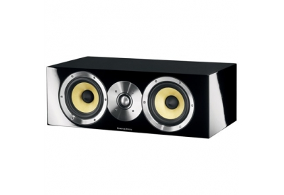 Bowers & Wilkins - CMCCGB - Center Channel Speakers