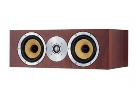 Bowers & Wilkins - CMCCR - Center Channel Speakers