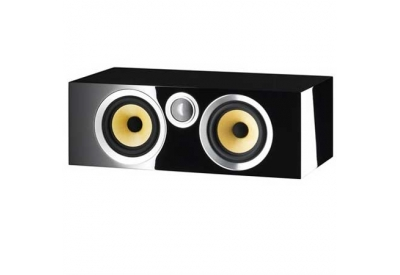Bowers & Wilkins - CMCS2GB - Center Channel Speakers