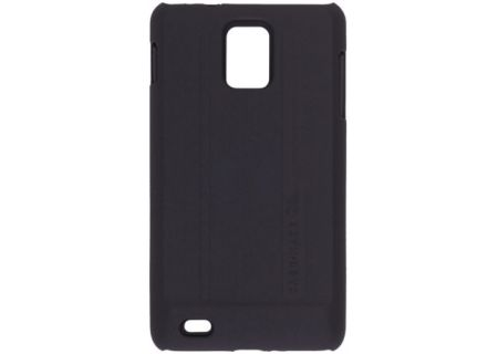 Case-Mate - CMO14416 - Cell Phone Cases