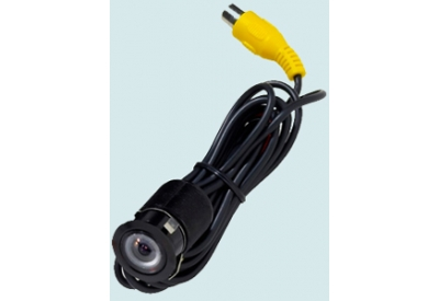 Audiovox - CMOS2 - Mobile Rear-View Cameras