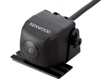 Kenwood - CMOS-210 - Mobile Rear-View Cameras