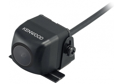 Kenwood - CMOS-220 - Mobile Rear-View Cameras