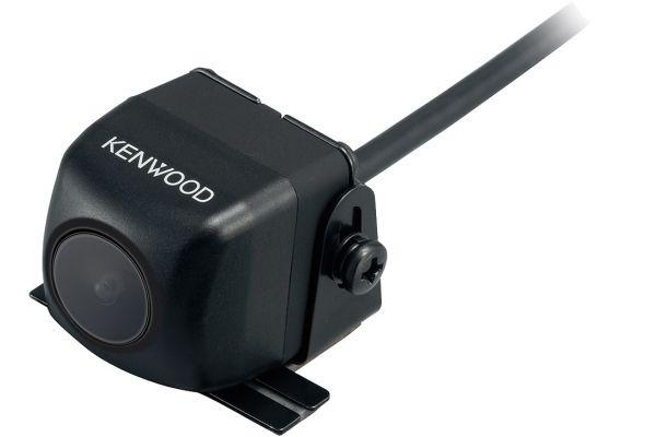 Large image of Kenwood Universal Rear View Camera - CMOS-230
